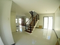 south-glendale-mahogany-house-for-sale-resale-talisay-cebu (51)