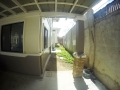 south-glendale-mahogany-house-for-sale-resale-talisay-cebu (52)