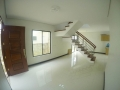 south-glendale-mahogany-house-for-sale-resale-talisay-cebu (6)