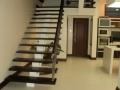 the-midlands-ii-at-casa-rosita-banawa-house-for-sale (1).JPG
