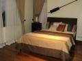 the-midlands-ii-at-casa-rosita-banawa-house-for-sale (12).JPG