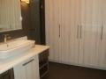 the-midlands-ii-at-casa-rosita-banawa-house-for-sale (15).JPG