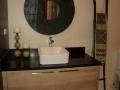 the-midlands-ii-at-casa-rosita-banawa-house-for-sale (17).JPG