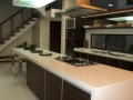 the-midlands-ii-at-casa-rosita-banawa-house-for-sale (2).JPG