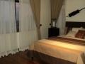 the-midlands-ii-at-casa-rosita-banawa-house-for-sale (20).JPG