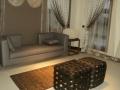 the-midlands-ii-at-casa-rosita-banawa-house-for-sale (24).JPG