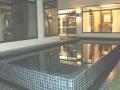 the-midlands-ii-at-casa-rosita-banawa-house-for-sale (25).jpg
