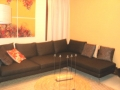 the-midlands-ii-at-casa-rosita-banawa-house-for-sale (27).jpg