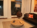 the-midlands-ii-at-casa-rosita-banawa-house-for-sale (28).JPG