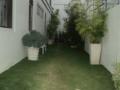 the-midlands-ii-at-casa-rosita-banawa-house-for-sale (29).JPG