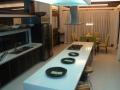 the-midlands-ii-at-casa-rosita-banawa-house-for-sale (3).JPG