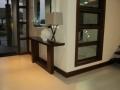 the-midlands-ii-at-casa-rosita-banawa-house-for-sale (30).JPG