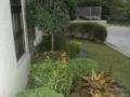 the-midlands-ii-at-casa-rosita-banawa-house-for-sale (32).JPG