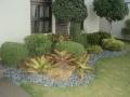 the-midlands-ii-at-casa-rosita-banawa-house-for-sale (33).JPG