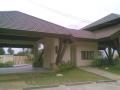 the-midlands-ii-at-casa-rosita-banawa-house-for-sale (34).jpg