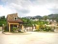 the-midlands-ii-at-casa-rosita-banawa-house-for-sale (35).jpg