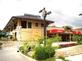 the-midlands-ii-at-casa-rosita-banawa-house-for-sale (37).jpg