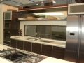 the-midlands-ii-at-casa-rosita-banawa-house-for-sale (38).JPG