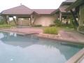 the-midlands-ii-at-casa-rosita-banawa-house-for-sale (39).jpg