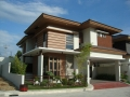the-midlands-ii-at-casa-rosita-banawa-house-for-sale (42).jpg