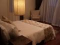the-midlands-ii-at-casa-rosita-banawa-house-for-sale (7).JPG