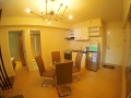 Unit-1002-Avida-Tower-2-1-bedroom-condo-for-rent (10)