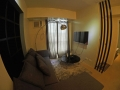 Unit-1002-Avida-Tower-2-1-bedroom-condo-for-rent (3)