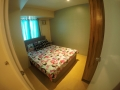 Unit-1002-Avida-Tower-2-1-bedroom-condo-for-rent (4)