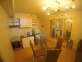 Unit-1002-Avida-Tower-2-1-bedroom-condo-for-rent (9)
