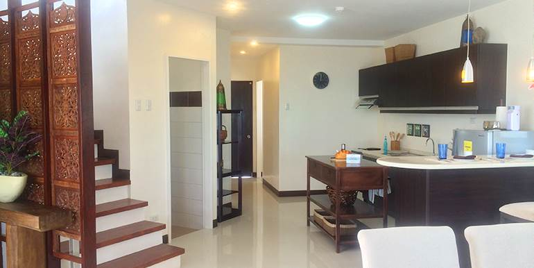 linden house model for sale php 10470000 single detached house and lot