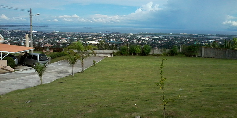 overlooking-house-for-sale-south-hills-labangon-cebu (1)