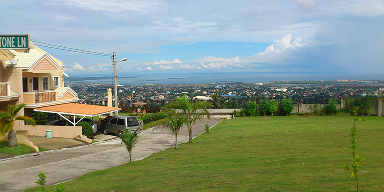 overlooking-house-for-sale-south-hills-labangon-cebucity (2)