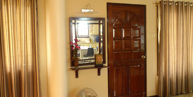 overlooking-house-for-sale-south-hills-labangon-cebucity (9)