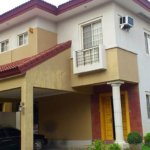 casa-rosita-house-for-sale-rfo-1-fsbo (1)
