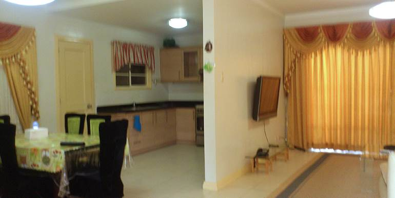 casa-rosita-house-for-sale-rfo-1-fsbo (10)