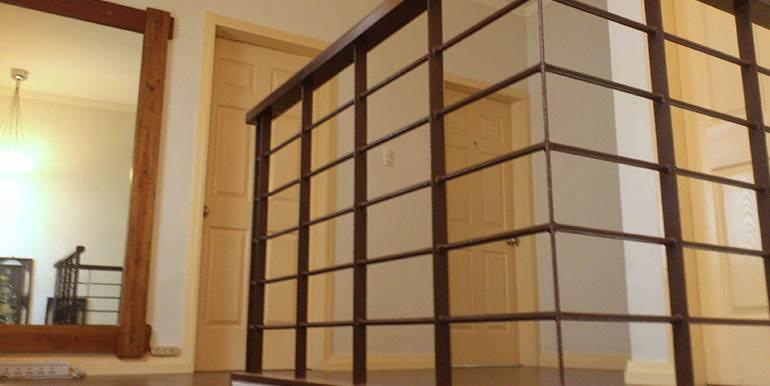 casa-rosita-house-for-sale-rfo-1-fsbo (11)