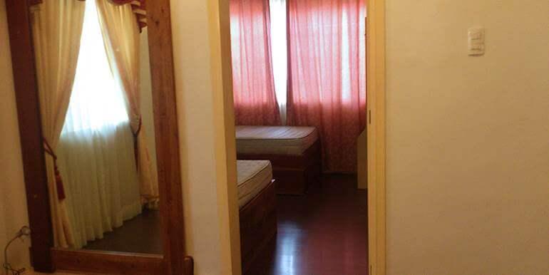 casa-rosita-house-for-sale-rfo-1-fsbo (12)