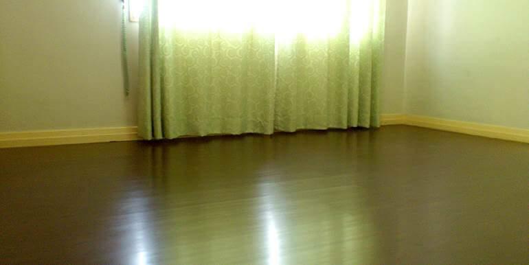 casa-rosita-house-for-sale-rfo-1-fsbo (14)