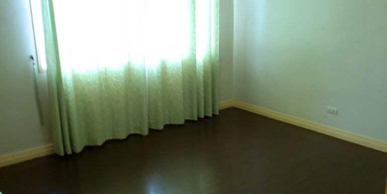 casa-rosita-house-for-sale-rfo-1-fsbo (15)