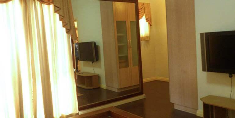 casa-rosita-house-for-sale-rfo-1-fsbo (19)