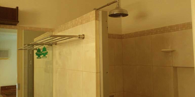 casa-rosita-house-for-sale-rfo-1-fsbo (23)