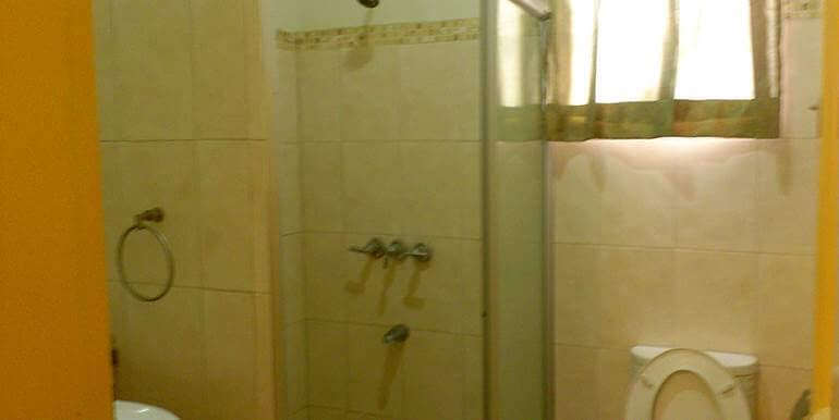 casa-rosita-house-for-sale-rfo-1-fsbo (25)