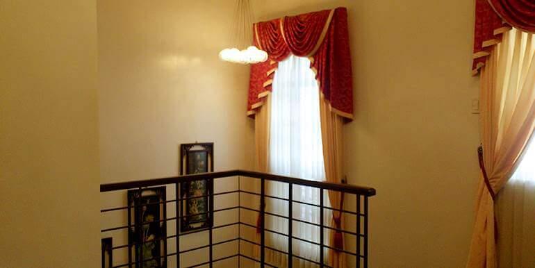 casa-rosita-house-for-sale-rfo-1-fsbo (26)