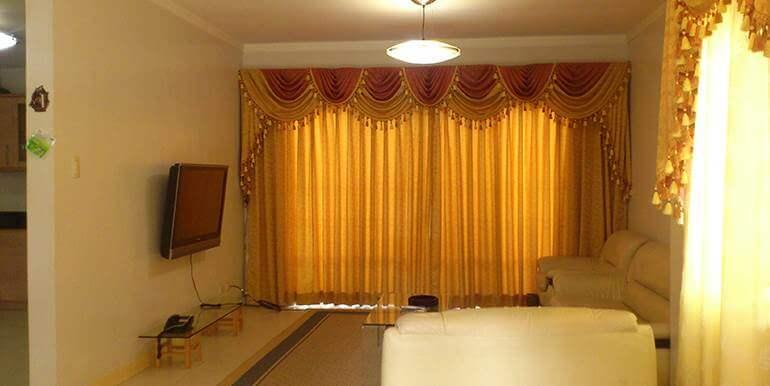 casa-rosita-house-for-sale-rfo-1-fsbo (3)