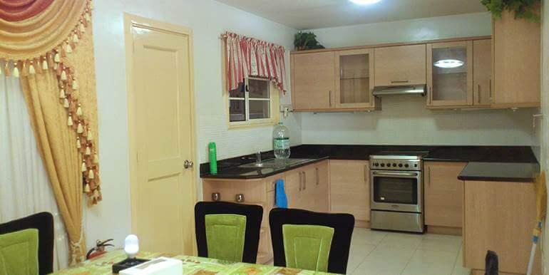 casa-rosita-house-for-sale-rfo-1-fsbo (5)