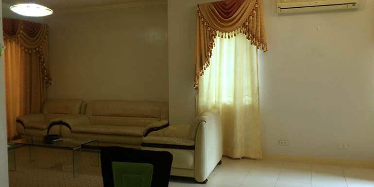 casa-rosita-house-for-sale-rfo-1-fsbo (7)