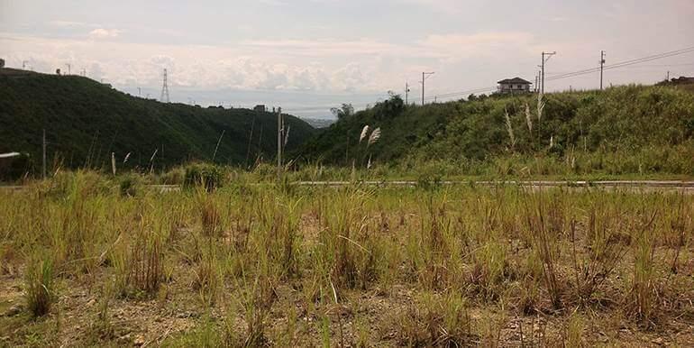 overlooking-lot-for-sale-at-vista-grande-pardo-cebu-city (11)