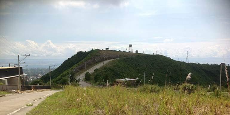 overlooking-lot-for-sale-at-vista-grande-pardo-cebu-city (13)