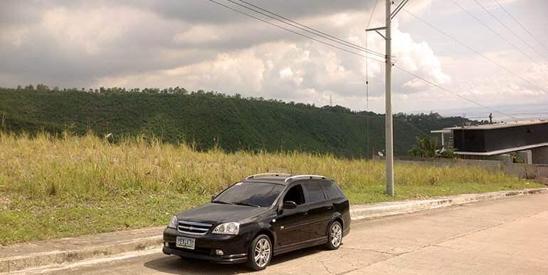 overlooking-lot-for-sale-at-vista-grande-pardo-cebu-city (14)