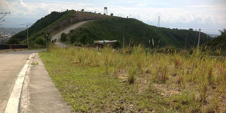 overlooking-lot-for-sale-at-vista-grande-pardo-cebu-city (15)